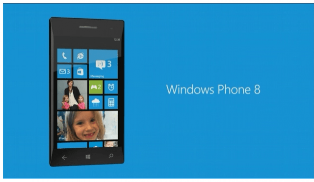 wp8intro-640x372 Nokia Phi and Arrow WP8 Devices Expected to be Unveiled On September 5th