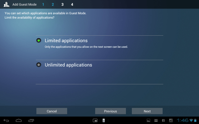 2012-09-28-13.46.28-640x400 Sony Tablet S Software Update Brings Guest Mode and More
