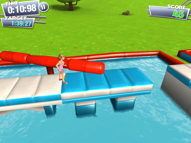 IMG_0057-640x480 Popular TV Show Wipeout Transforms into Addicting iOS Game (Full Review)