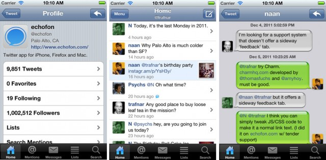 echofun-app-640x314 App Review: Echofon for Twitter