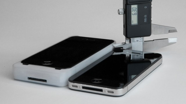 iphone4s-640x359 iExpander Makes Your iPhone 4 and 4S Bigger and Better than Ever