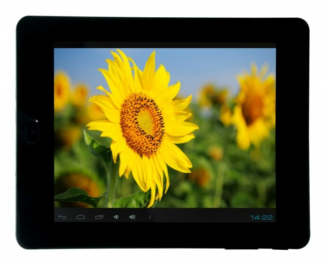 m1-640x522 IFA 2012: Maxell Shows Off Two New Budget Tablets