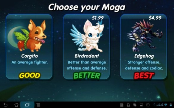 mg01-640x400 App Review: Monster Galaxy for Android