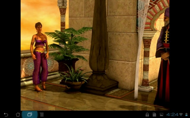 pop1-640x400 Game Review: Prince of Persia Classic on Android