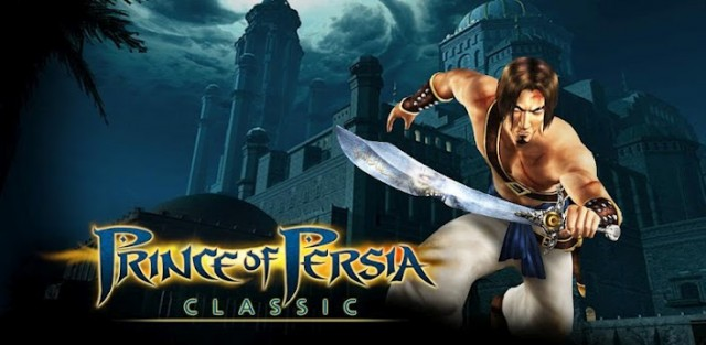 poptitle-640x313 Game Review: Prince of Persia Classic on Android