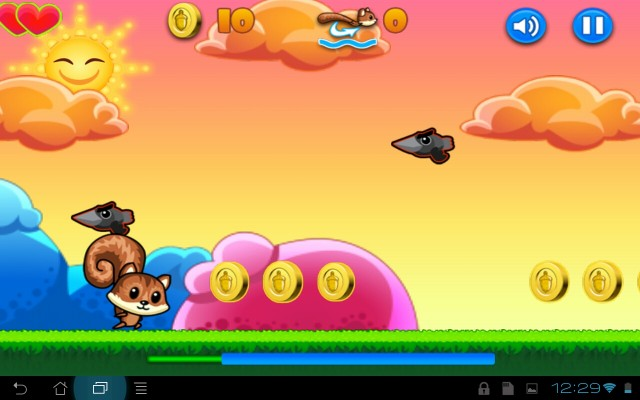 0014-640x400 Flying Squirrel Android Game Review