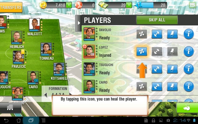 0025-640x400 Real Football 2013 - Android Review