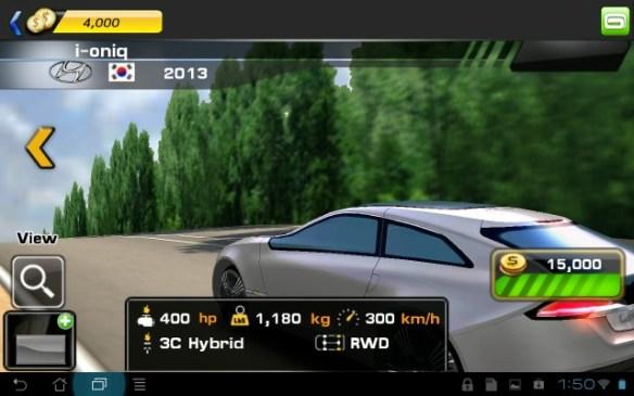 003-640x400 GT Racing: Hyundai Edition Review