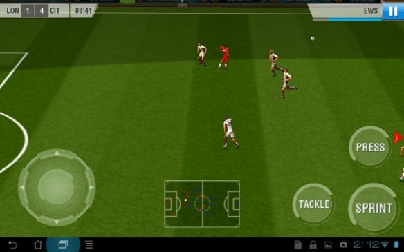 006-640x400 Real Football 2013 - Android Review