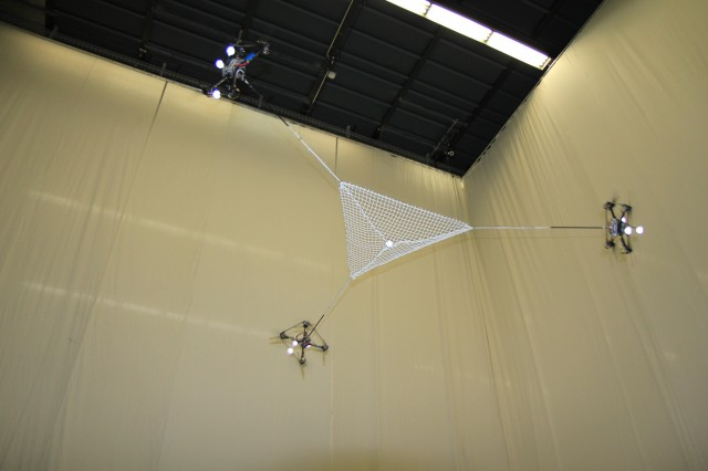 image-640x426 Flying Robots Play Catch