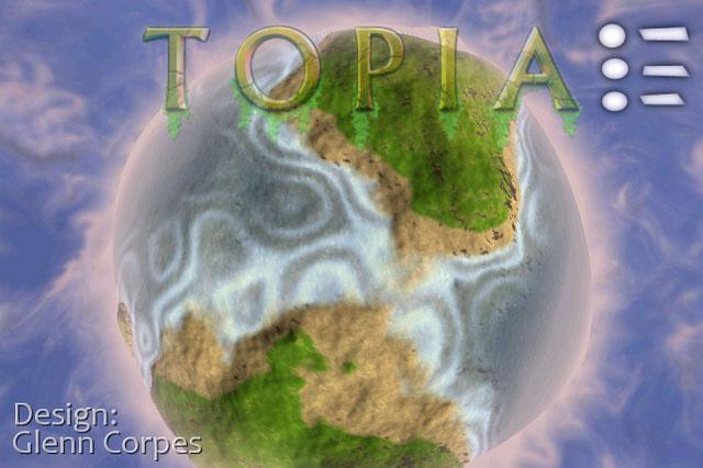 topia4 Topia Game Review