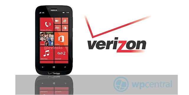 wp-verizon Verizon HTC 8X and Lumia 822 coming November 12th