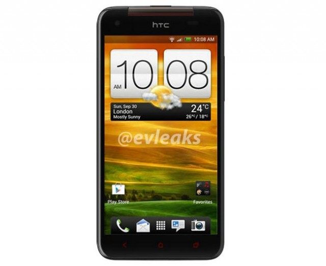 121116-deluxe-640x523 HTC Deluxe Leaked, International Version of Droid DNA Smartphone