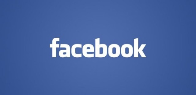 facebook-e1353857297124 Facebook Pushes Employees to Use Android