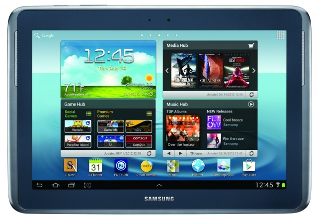 galaxy_note_10.1_deal-640x444 Daily Deal: $200 off Samsung Galaxy Note 10.1 when you buy a Samsung HDTV