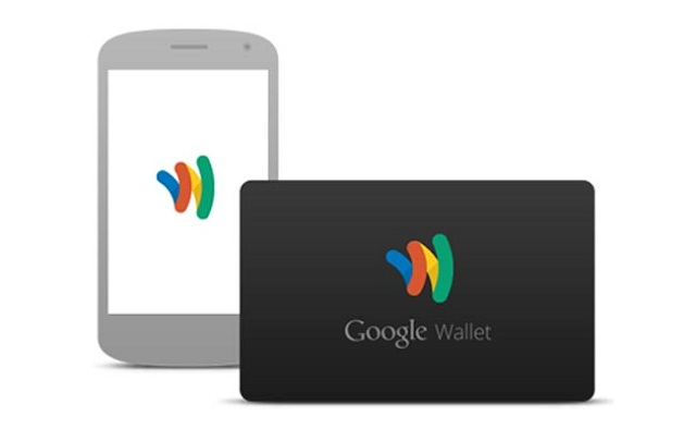 google-wallet Google Wallet Physical Card in the Works?