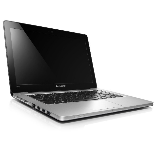 lenovo_ultrabook-640x640 Daily Deal: 20% Off Lenovo Notebooks and Ultrabooks