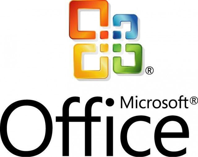 ms-office-640x508 Microsoft Office app coming to iOS