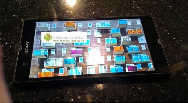sony-yuga-640x351 Sony is Preparing a New Flagship Phone to Better Compete, Could be the Sony Yuga