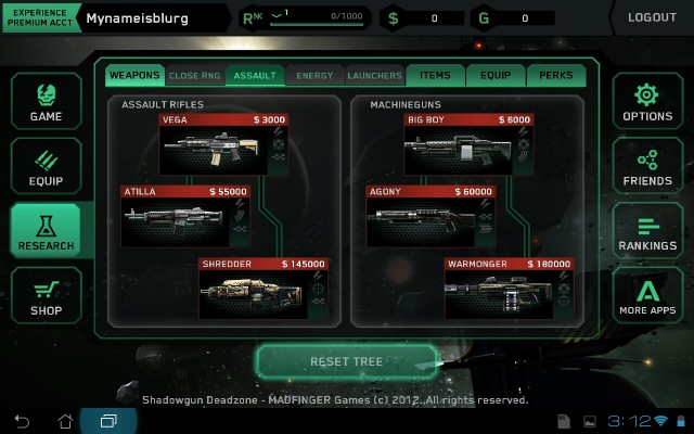 005-640x400 SHADOWGUN: DeadZone Game Review