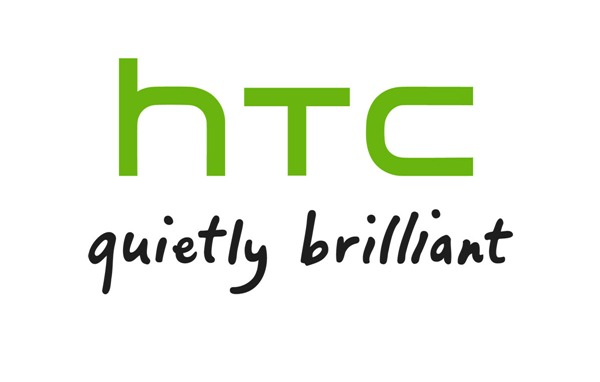 HTC-logo HTC Titan 3: Nokia Lumia 920 Getting Quad-Core Windows Phone Competitor?