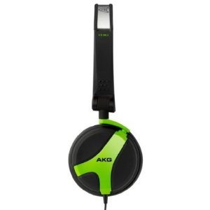 akg  Daily Deals: 5 Awesome Headphone Deals