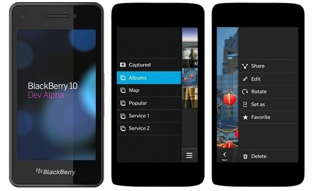 blackberry-10-dev Can Blackberry 10 Return RIM to Profitability?