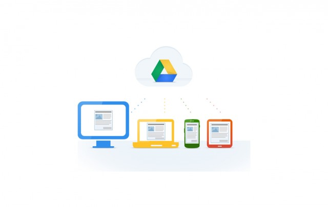 google-drive1-640x405 New Google Drive Extension Allows Web Archiving and Image Storage