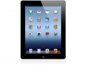 ipad3-300x225 Top Mobile Technology Innovations of 2012