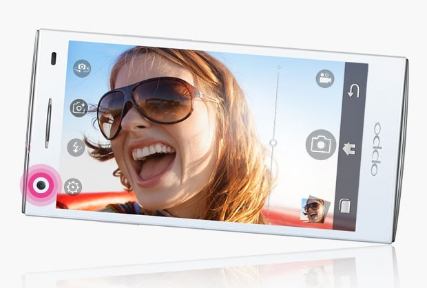 oppo-ulike-2 Oppo Ulike 2 coming Christmas Eve with 5 mega-pixel front camera!