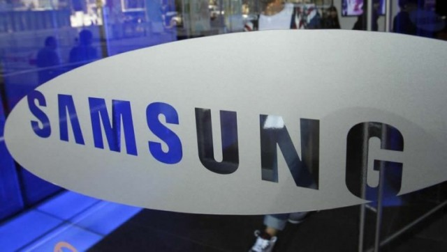 samsung-logo-757x429-640x362 Samsung Gearing Up to Release Galaxy S4 and Galaxy Note 3 With OLED Display, says Rumor