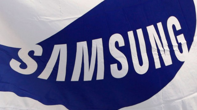 samsung Rumor: Samsung Galaxy S4 to Land in April 2013 With An Unbelievable Display