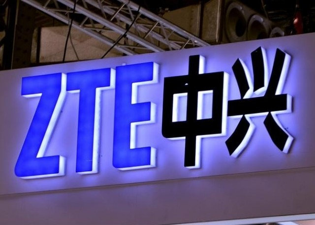 """untitled-e1355508452205-640x457 ZTE to Unveil New Grand S """"Superphone"""" at CES 2013"""