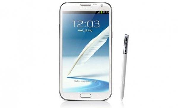 v-note2 Verizon Samsung Galaxy Note 2 Bootloader is Now Fully Unlocked