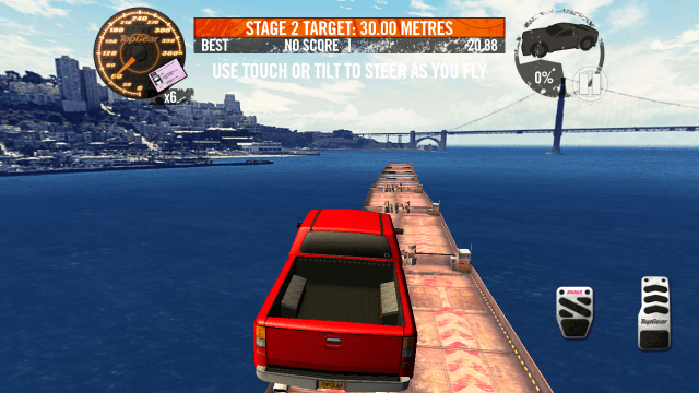 004-640x360 Top Gear Stunt School Revolution for Android