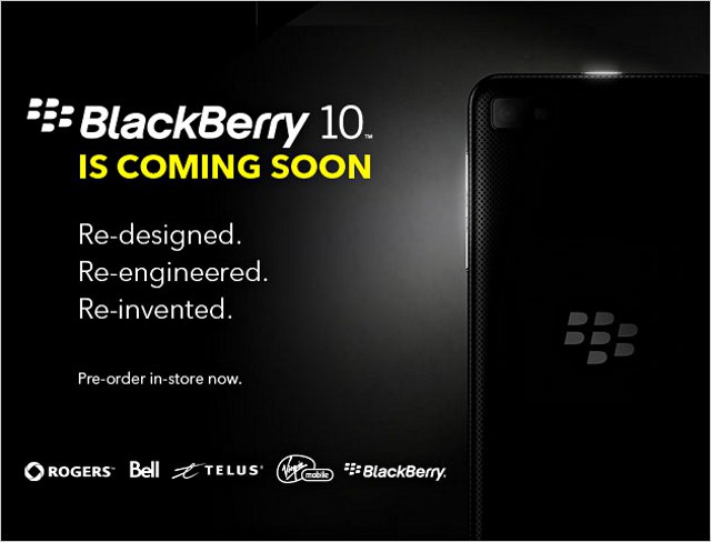 bbym-blackberry10-en 15,000 apps submitted for Blackberry 10