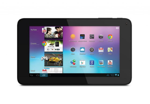 coby-640x443 Coby MID7065 is a Reasonably Capable Android Dual-Core Tablet for Just $139