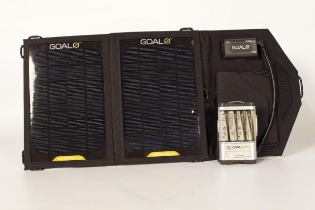 goal-640x426 Daily Deals: Super Solar Gadgets on Sale