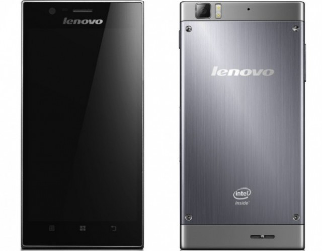 lenovo-k900-intel-clover-field-640x498 Lenovo Steals the Show with the Intel Clover Trail Powered Lenovo K900