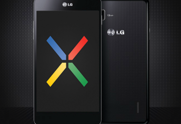 lgop_nexus Turn your Optimus G to a Nexus 4 with This Rough Hack