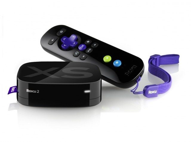 roku-2-640x476 Save $20 on Roku 2 XS 1080p Media Streaming Device