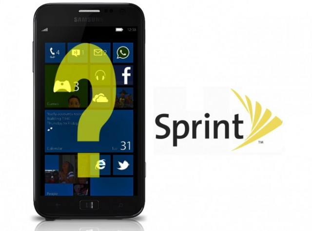 sprint-winphone-640x475 Will Sprint's Windows Phone 8 Devices be Completely New Hardware?