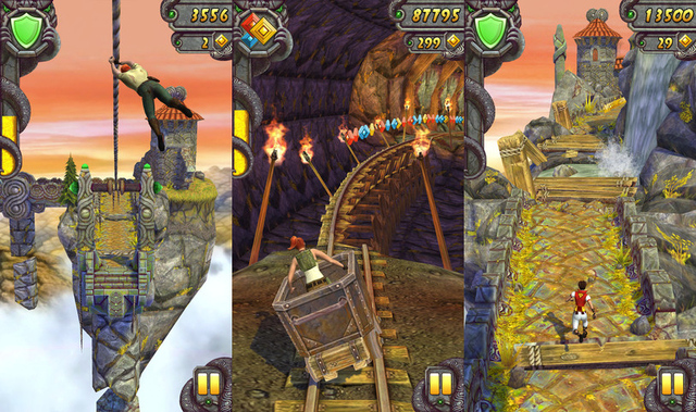 temple_run_2_large_verge_medium_landscape Temple Run 2 Android, Now Available in Google Play