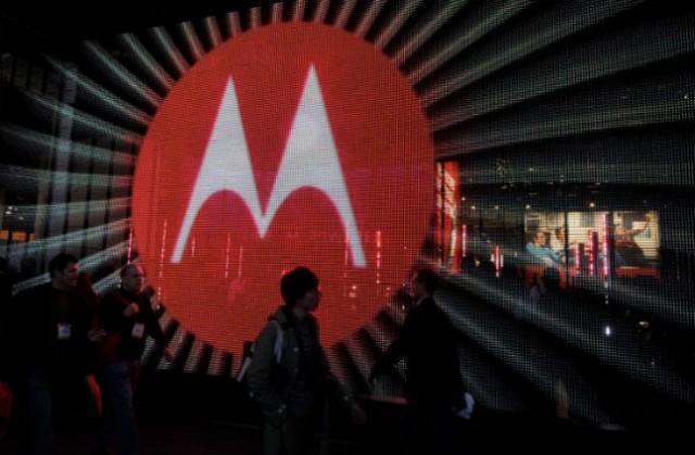 130204-moto-640x419 Motorola X Phone Sounds like a RAZR MAXX HD with Key Lime Pie