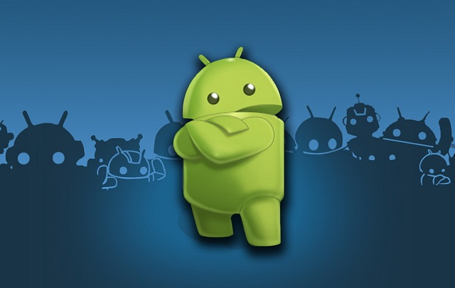 130211-android  70% of Smartphones Shipped in Q4 2012 Were Android