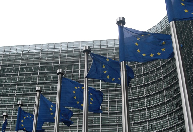 EC-5g European Commission Investing €50 million into Furthering 5G Research