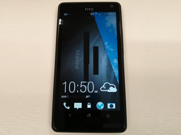 HTC_M7 HTC M7 Launching on AT&T, Sprint and T-Mobile