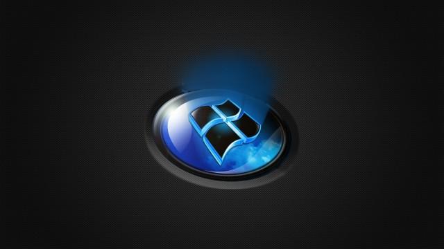 Windows-Blue-Light-Gray--640x360 Is Windows Blue an Update for All of Windows Platforms?