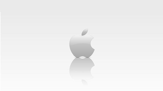 apple-logo Apple Accounted for 19.9% of U.S Technology Sales Last Year