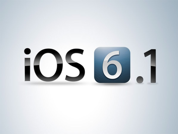 ios6.1 Rumor: iOS 6.1.2 Coming Within Days, Will Fix PassCode Security Bug